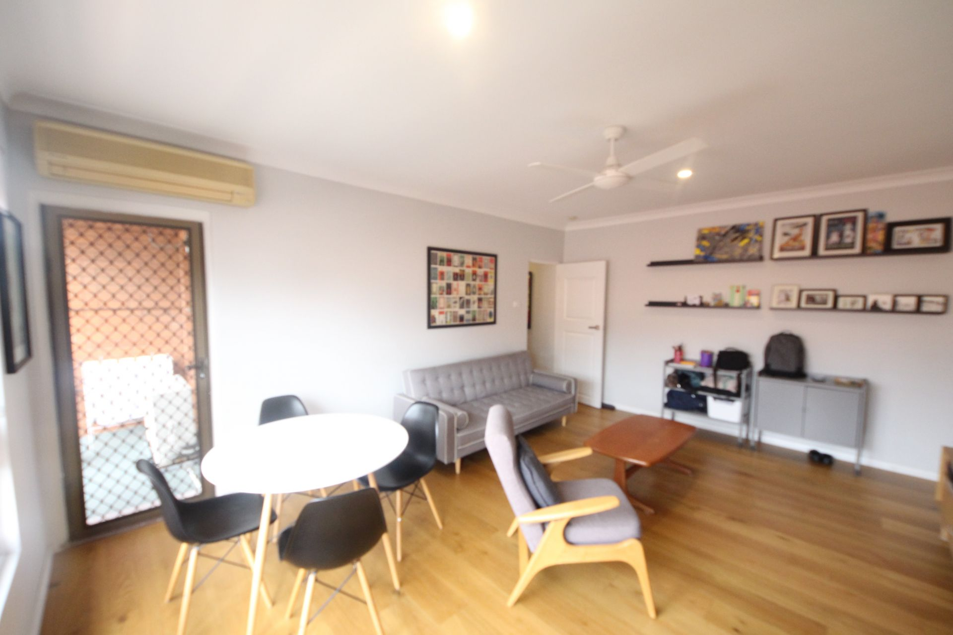 4/50 Kings Road, Five Dock NSW
