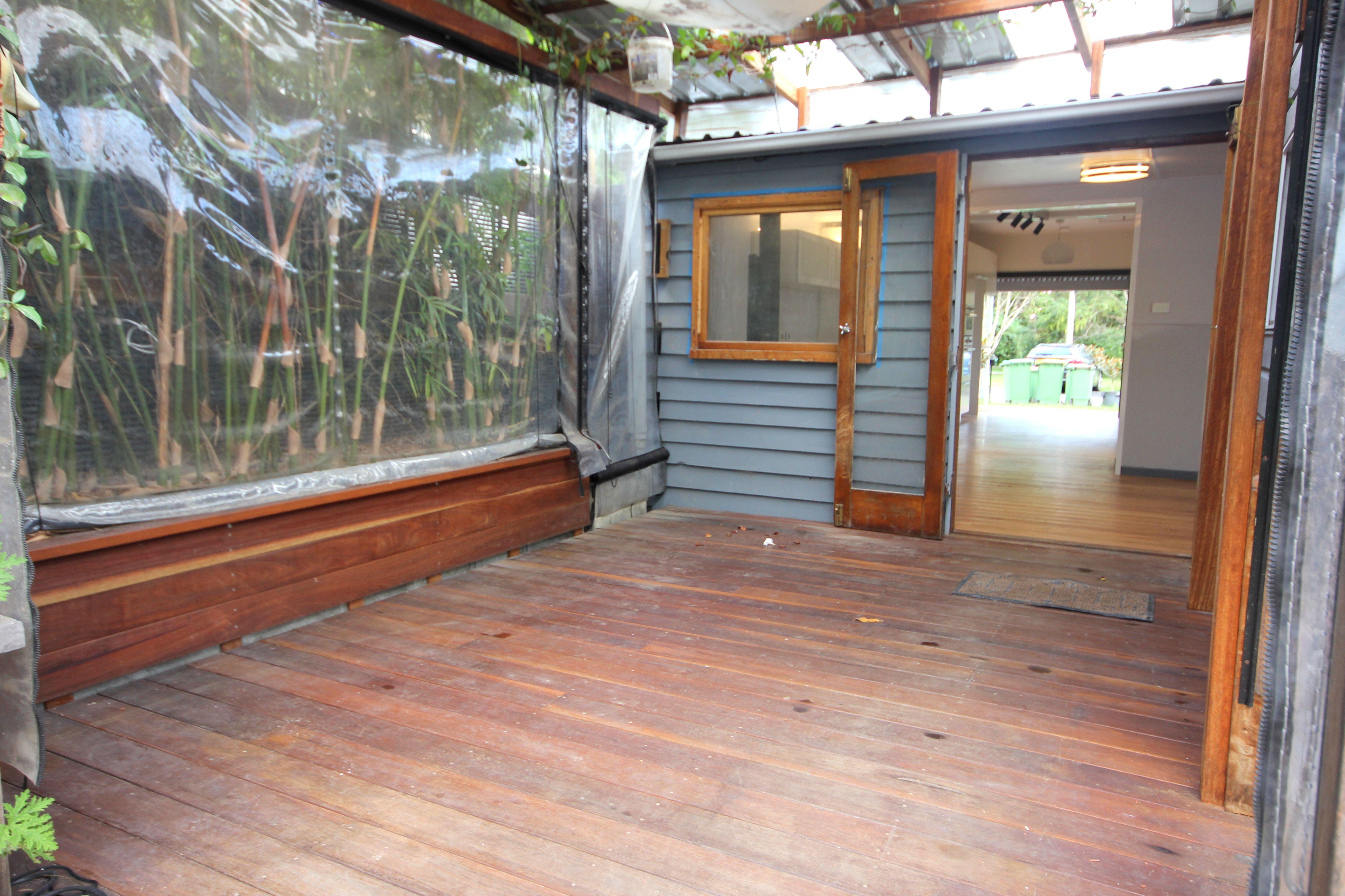 12 Phegans Bay Road Phegans Bay 2256