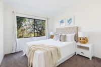 18/120 Burns Bay Road, Lane Cove