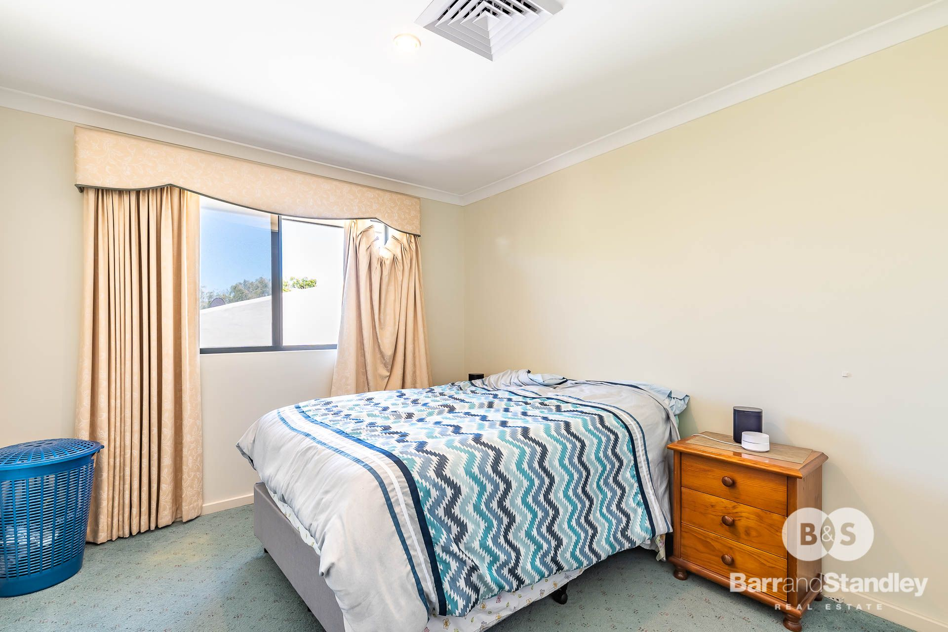 1/5 Carey Street, Bunbury
