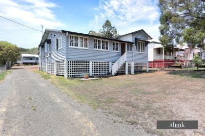 TWO DWELLINGS ON 1236m2 - OWNERS SAY SELL!