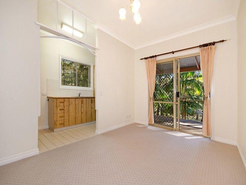 30 Sunrise Road, Tinbeerwah QLD 4563