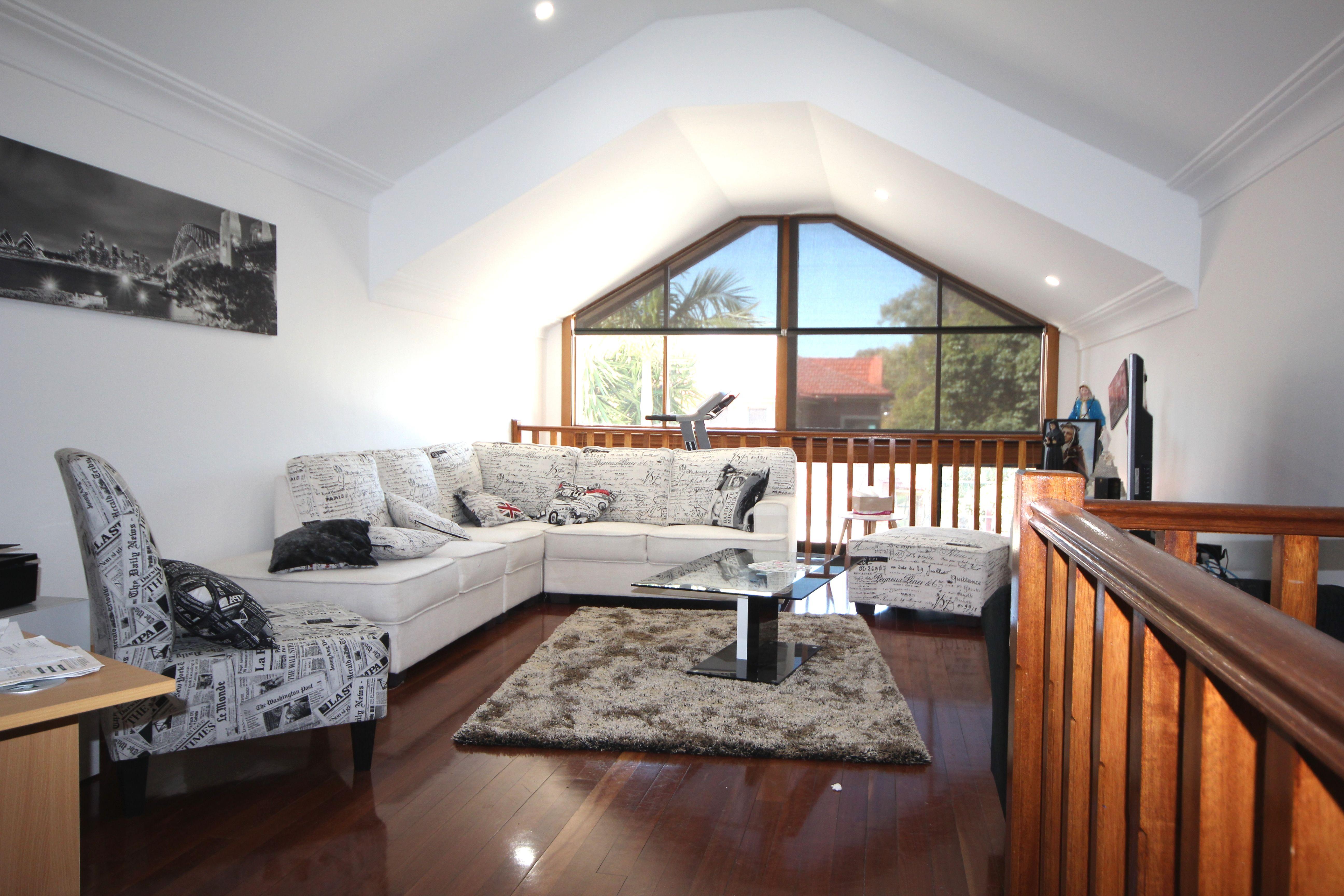 59A Arthur Street, Croydon Park NSW 2133