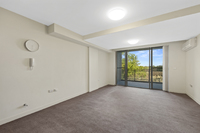 22/2 Hilts Road, Strathfield