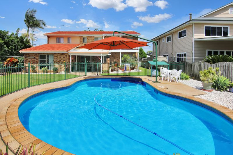 30 Long Street Point Vernon, Qld