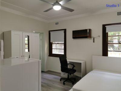 JESMOND, NSW 2299