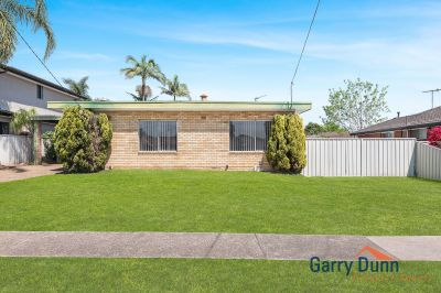 11 Stockton Avenue, Moorebank