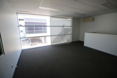 Unit 3, 173 Salmon Street, Port Melbourne