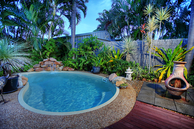 NEW LOW PRICE! VENDORS WILL CONSIDER ALL SERIOUS OFFERS - LOVELY FAMILY HOME WITH RESORT STYLE LIVING