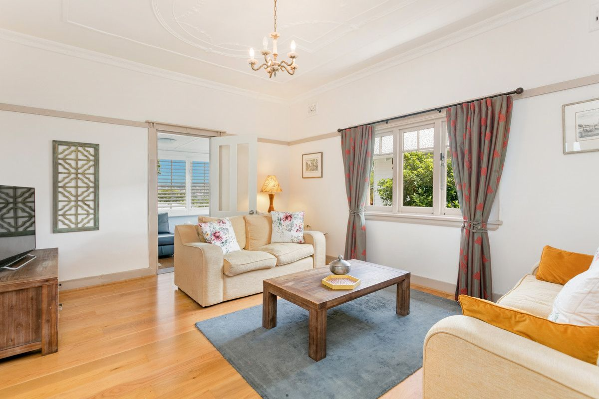 38 Francis Street Fairlight 2094