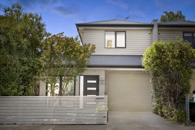 South Kingsville 1C Saltley Street