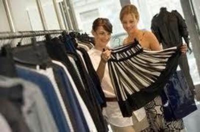 Chattel Sale Melbourne Central Fashion Shop  – Ref: 16634