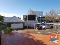 1/19 Brewery Lane, BUNBURY WA 6230