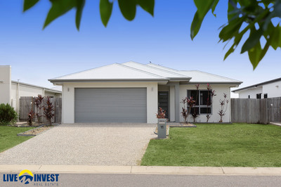 "LOW MAINTAINANCE – ""EASY CARE"" MODERN FAMILY HOME. PERFECT FOR THE FIRST HOMEBUYER, DOWN SIZERS OR SAVVY INVESTOR"