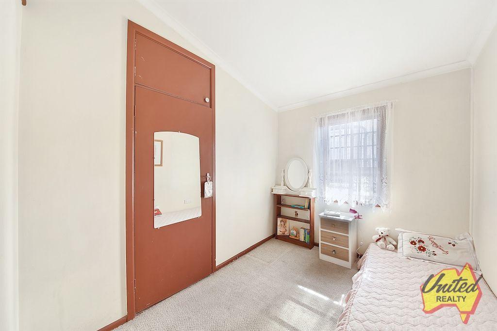 49 Florence Street Mount Pritchard 2170