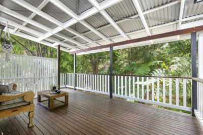 77 Riverview Street, Murwillumbah