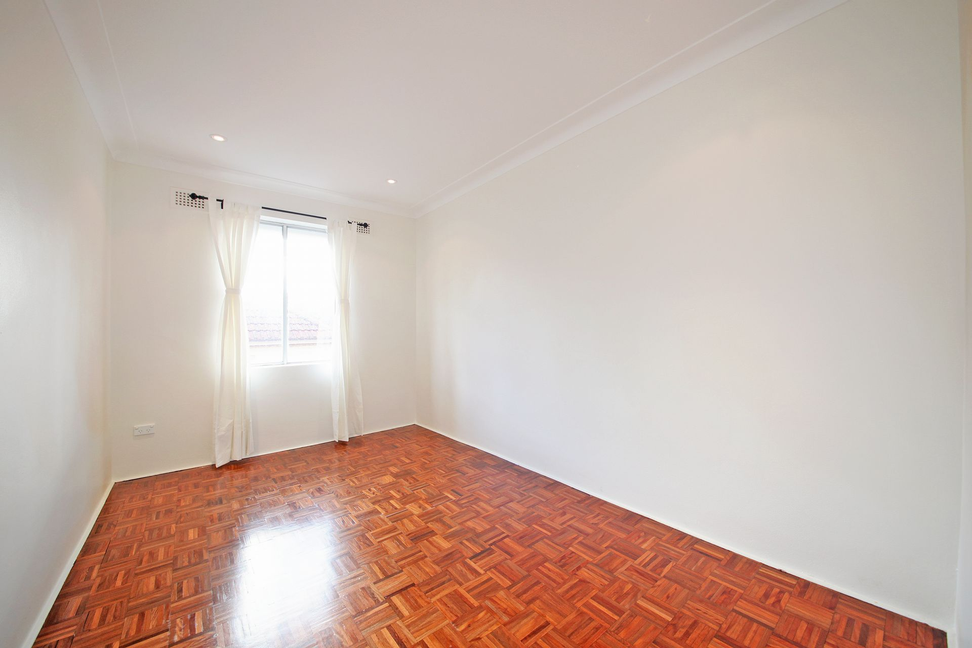 4/202 Addison Road, Marrickville