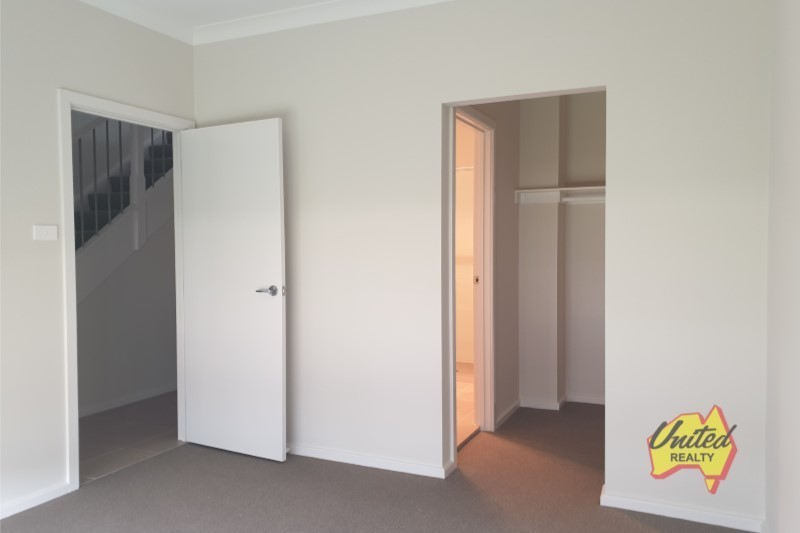 Lot 43 Connemara Street Austral 2179