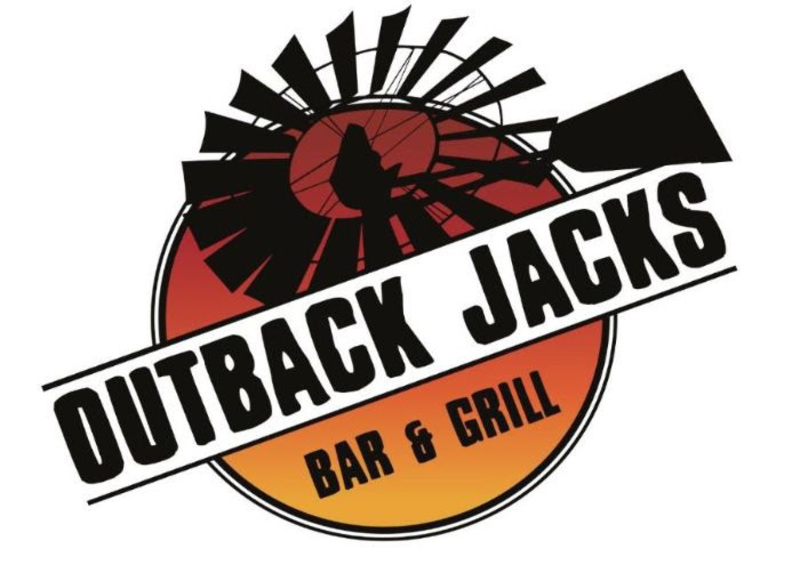 Outback Jacks Bar & Grill - Bathurst