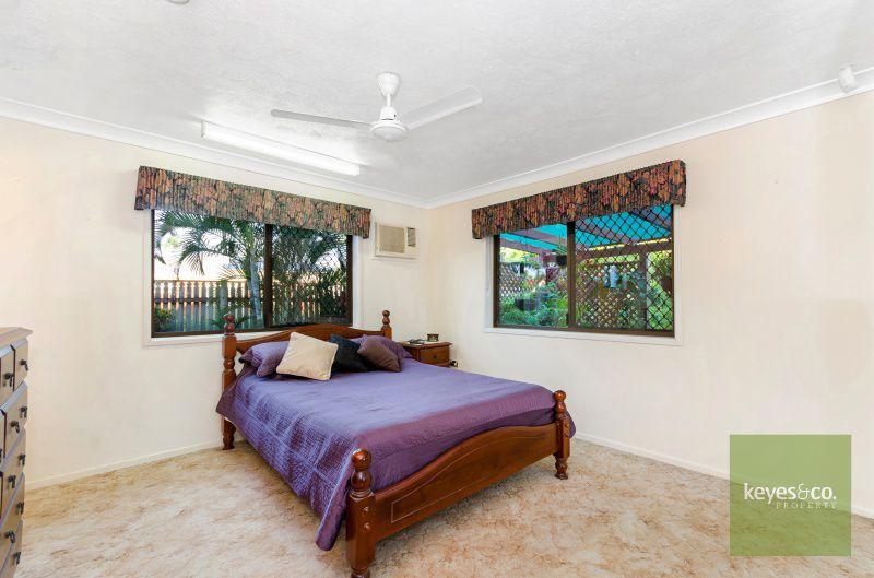 14 Villa Court, Kirwan