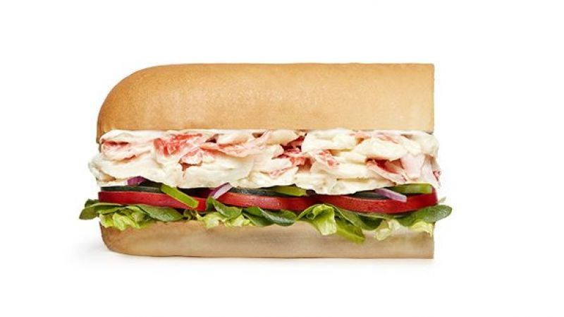 Submarine Sandwich Store For Sale Brisbane South Bayside Region.