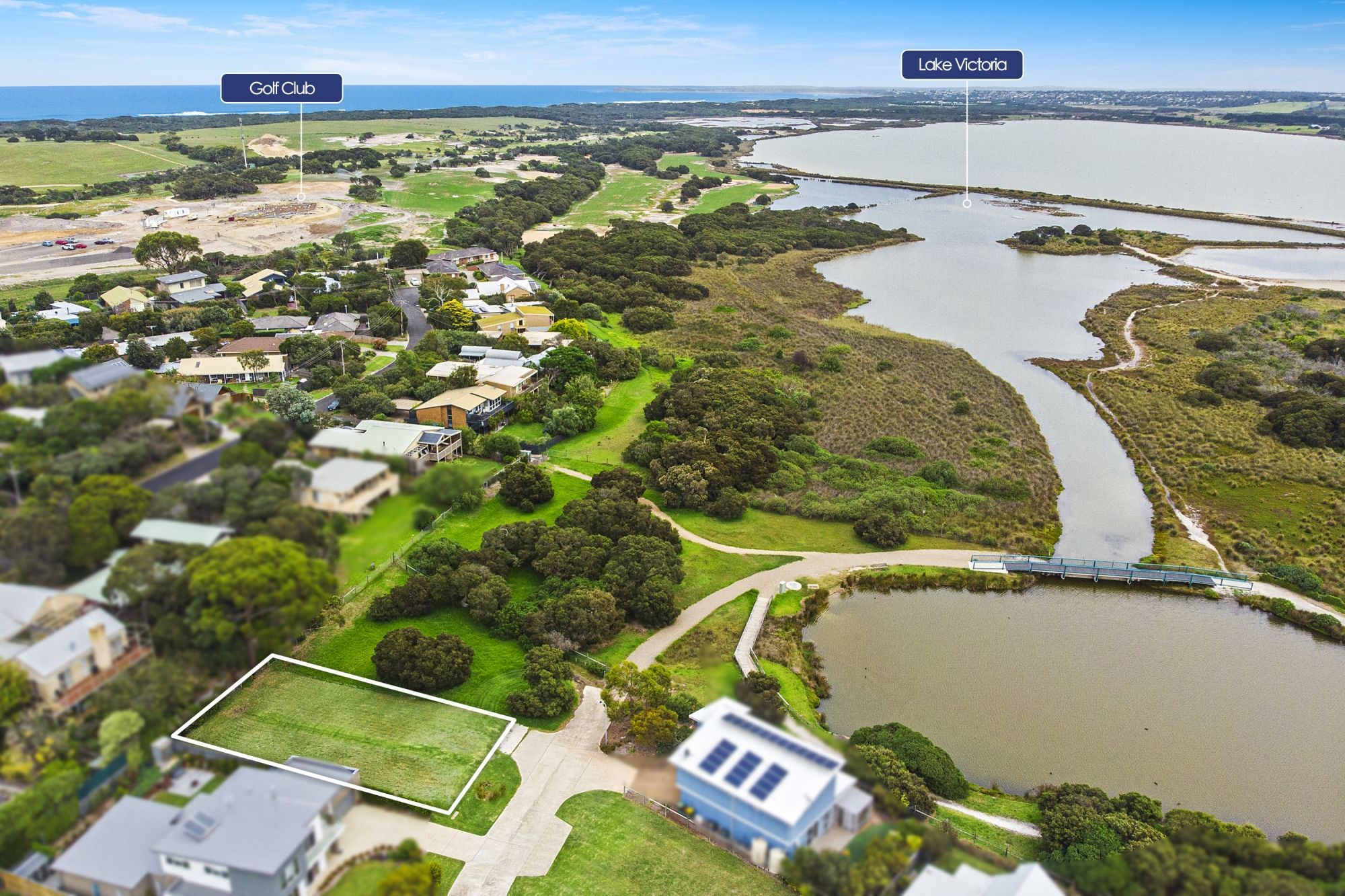 5 Lorna Place, Point Lonsdale VIC 3225