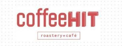 Coffeehit Franchised Cafe - Ref: 15425