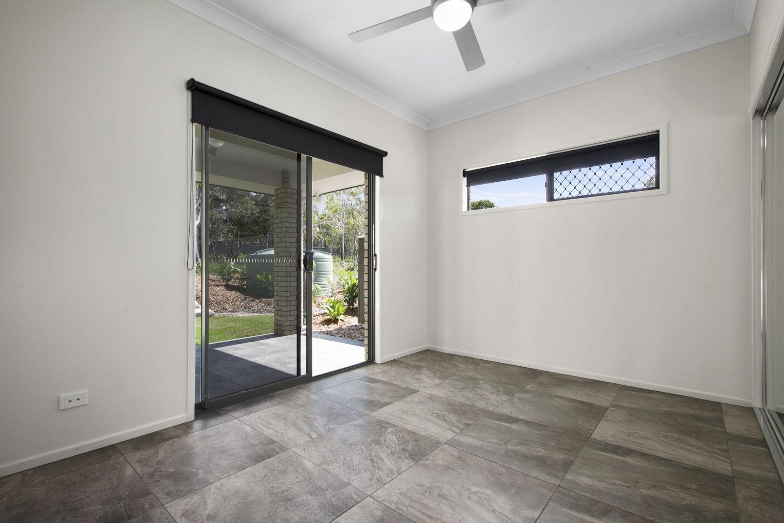 , Cooroibah QLD 4565