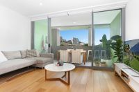 62/141 Bayswater Road Rushcutters Bay, Nsw