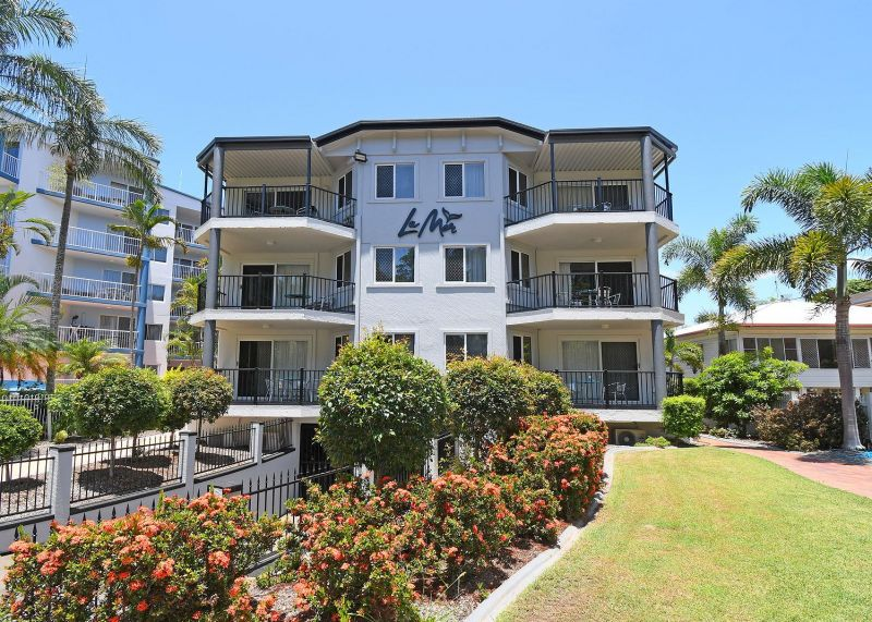 Bargain Priced Esplanade Unit Must be Sold