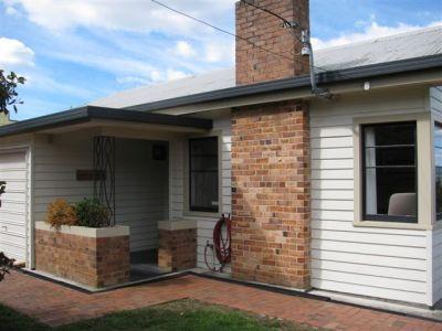 102 Flinders Street, Beauty Point