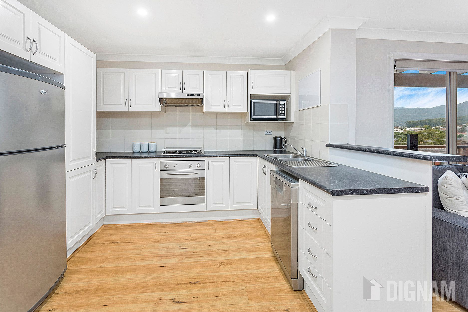 10/28 Underwood Street, Corrimal NSW