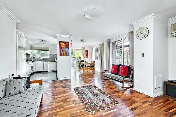 1/1 Elva Street, Strathfield NSW 2135