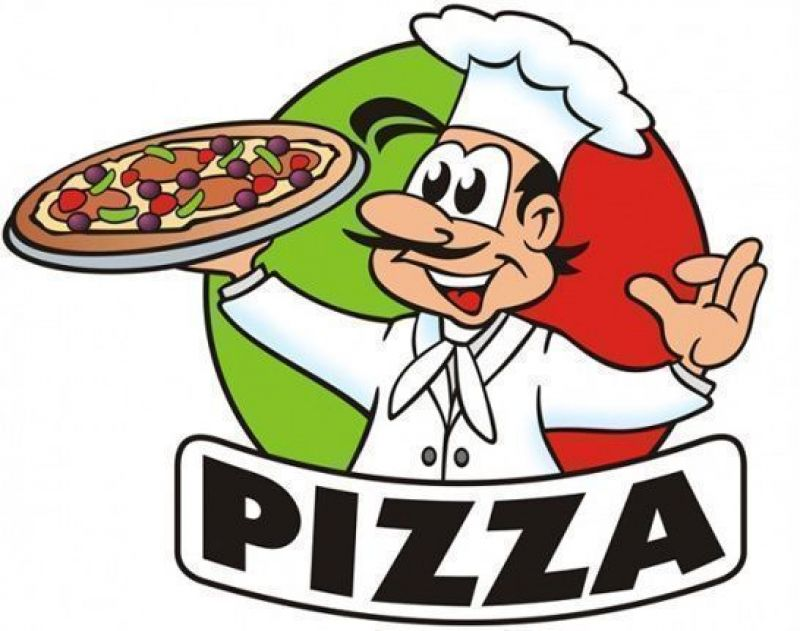 Pizza Shop, Melb Inner North, Professional Fit Out & Equip, Under Management