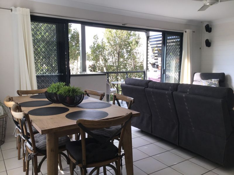 For Sale By Owner: 3/2 Palma Cres, Varsity Lakes, QLD 4227