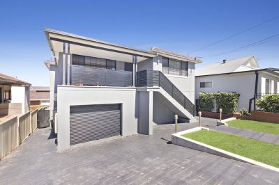 Prime Investment Opportunity in A Highly Sought Location, One Not To Miss!