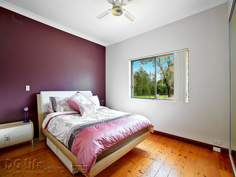 26 Maria Street, Strathfield South