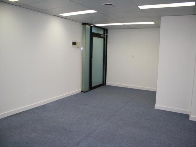 80m2 Centrally Located Office in Adelaide Street