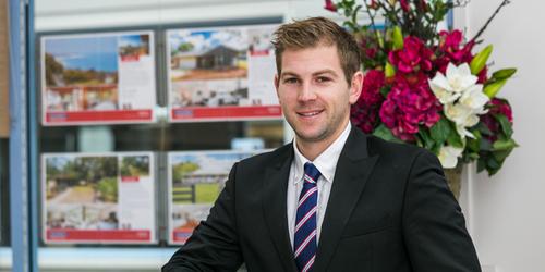 Sam Hayden - Hayden Real Estate