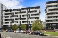 206/101C Lord Sheffield Circuit, Penrith