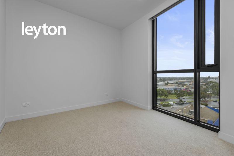 901/868 Blackburn Road, Clayton
