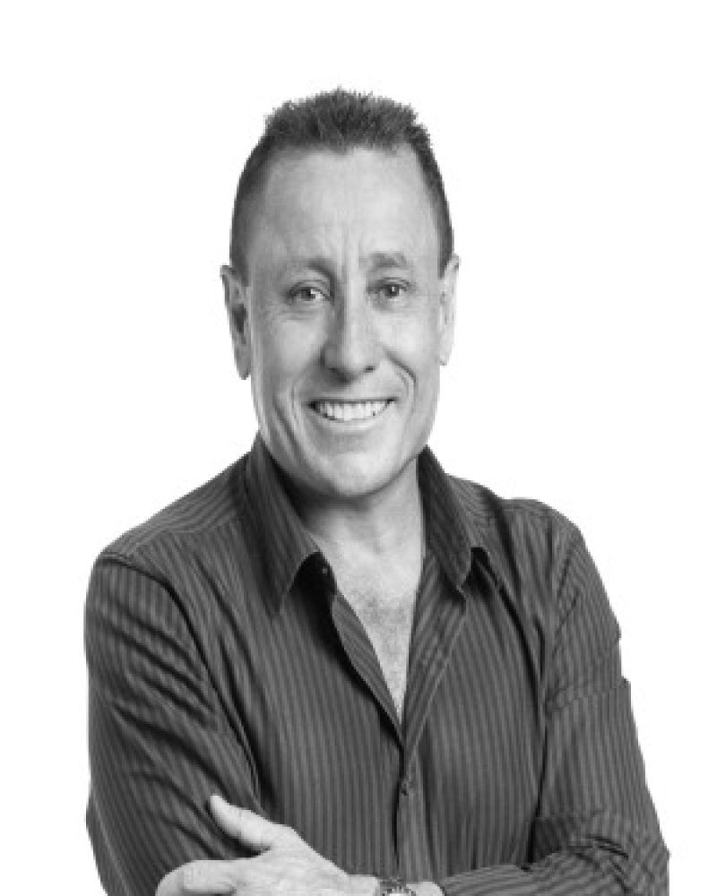 Neil Turnbull Real Estate Agent