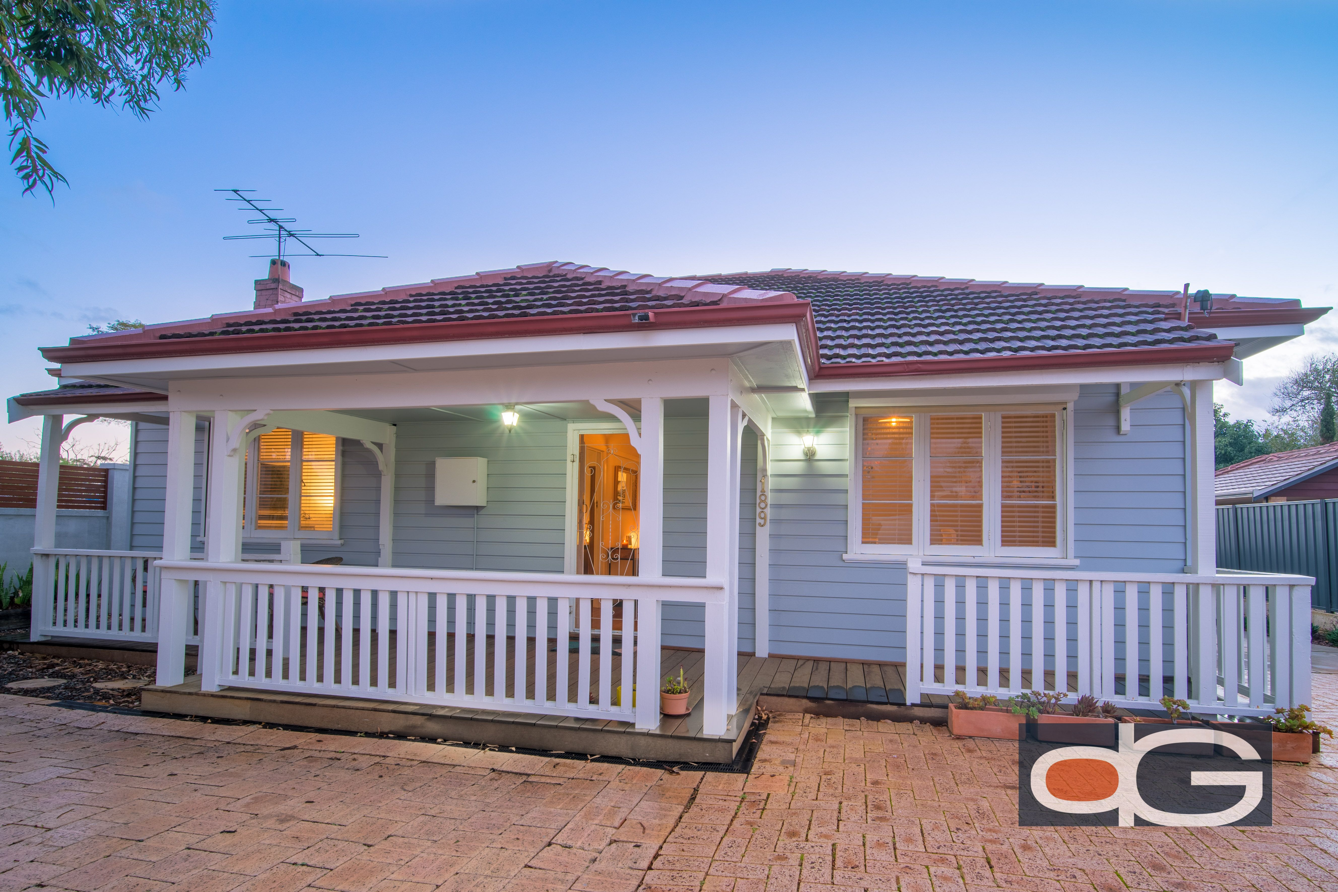 189 Carrington Street, Beaconsfield