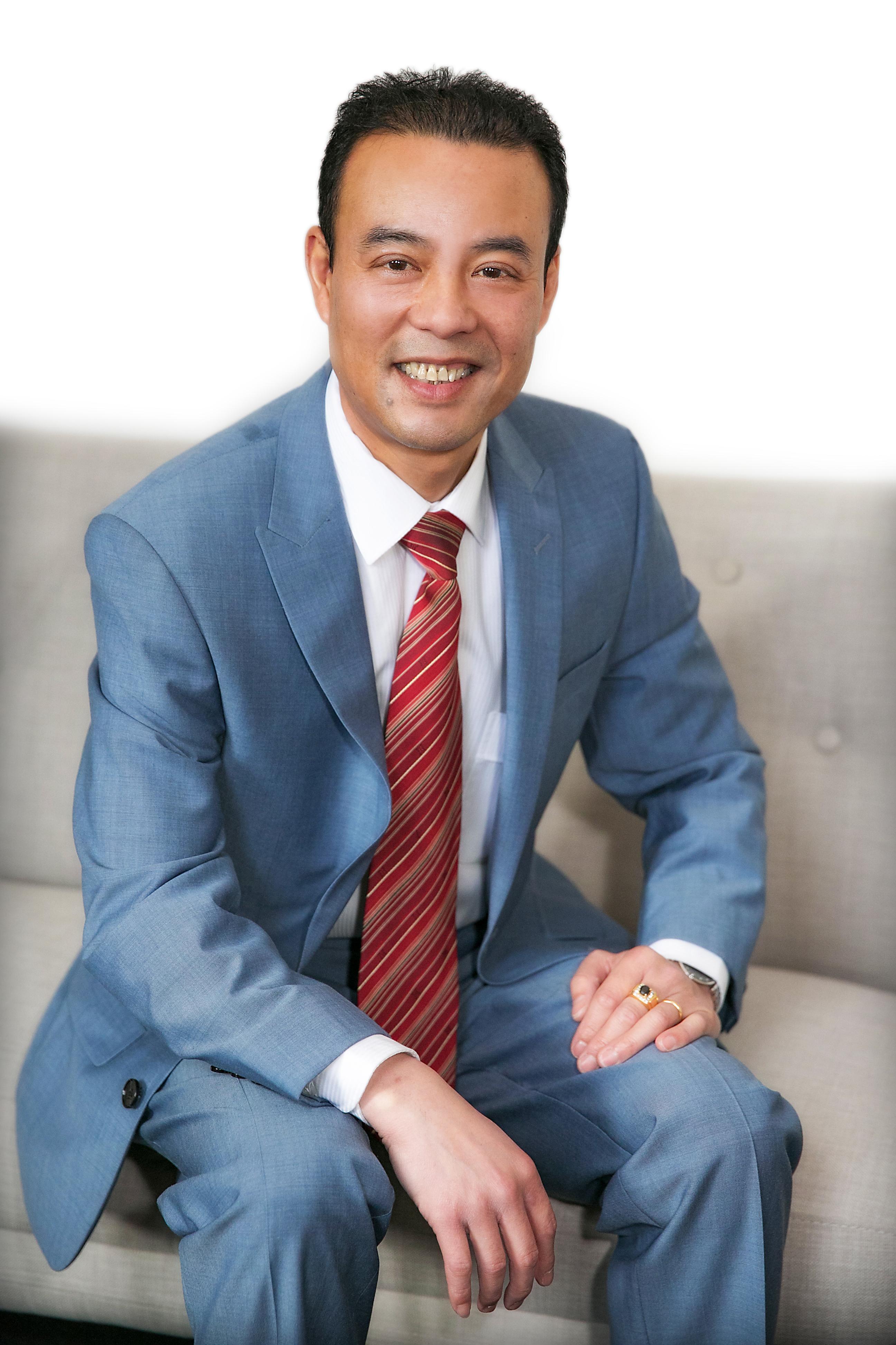 Binh Nguyen (benny)