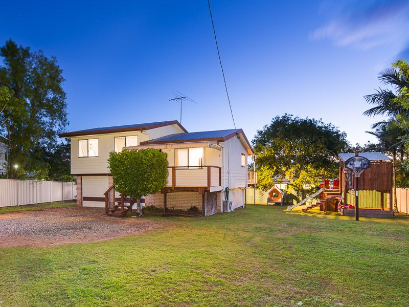 19 Lanham Road Deception Bay 4508