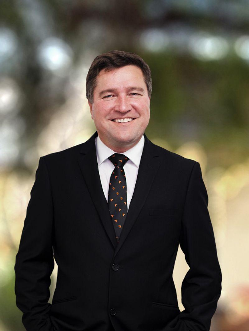Michael Verschuur