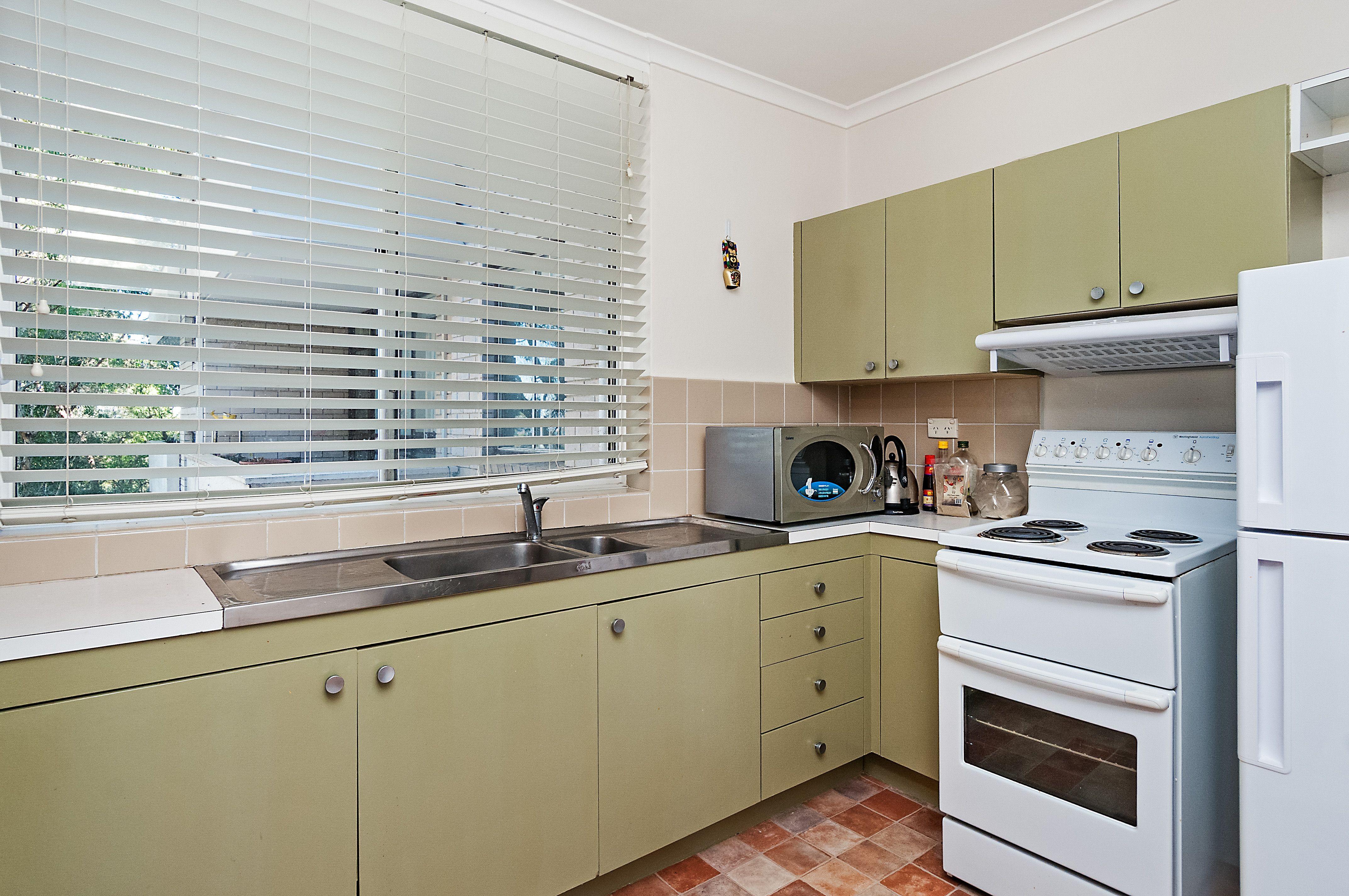 10/13 Brighton Avenue, Croydon Park NSW 2133