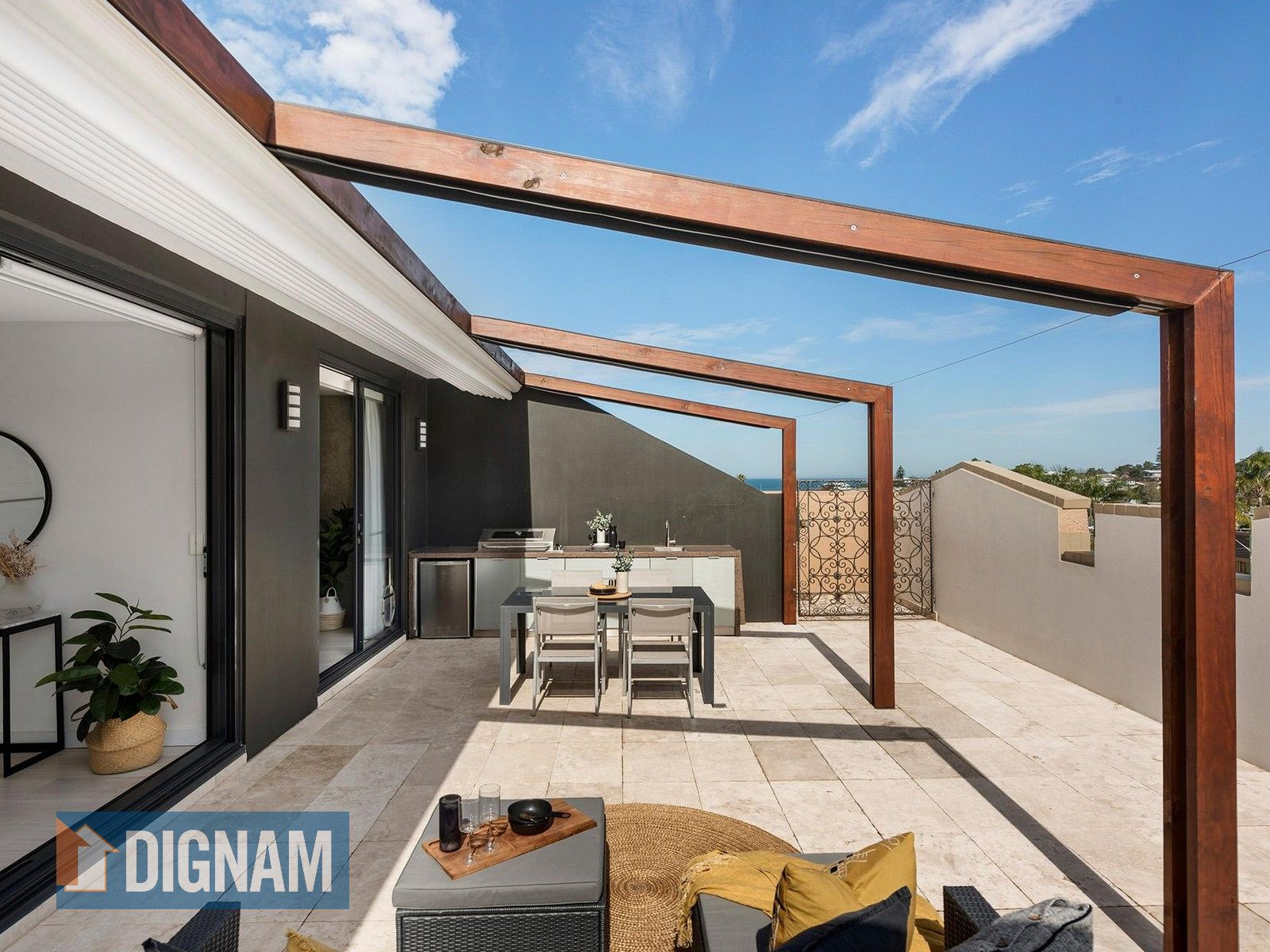 17/264-270 Lawrence Hargrave Drive, Thirroul NSW