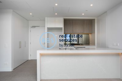 Brand New 2-Bedroom Apartment - Call to Inspect!