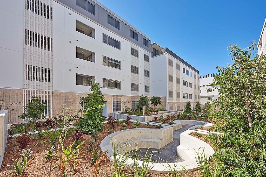 342/801 New Canterbury Road, Dulwich Hill